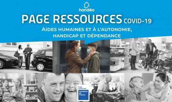 aidesadomicilehandeorubriquecovid19_visuel_page_ressource_covid_19-02.jpg