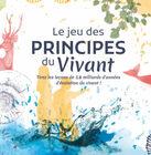 cartesdesprincipesduvivant_une-jeu-des-principes-du-vivant-293x300.jpg