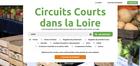 cartographiedescircuitscourtsdanslaloire_circuitscourtsloire.png