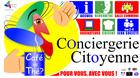 creationduneconciergeriesocialeetsolidair_logo-conciergerie-citoyenne.jpg
