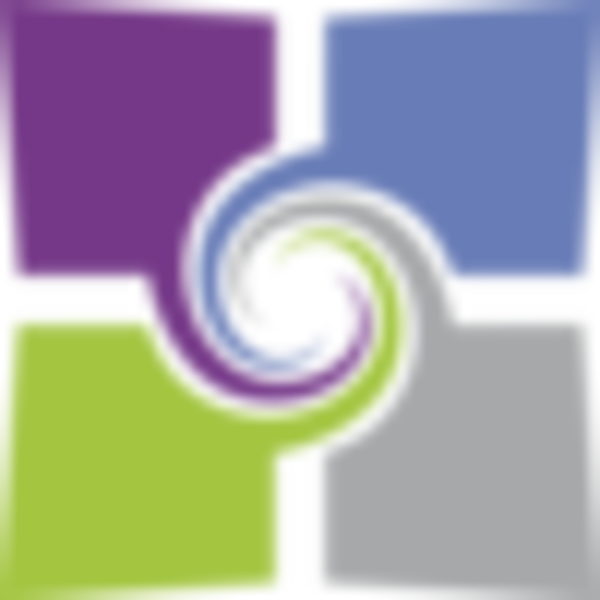 developpementdeformationscollaborativesex_image_developpementdeformationscollaborativesex_ifpek.png