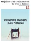 gestiondecrise20ansapresbilanetpersp_capture-décran-2021-01-30-à-13.43.47.png