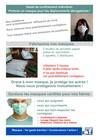 leconfinementindividuelpourfairenoscourse_info-covid-19.fr.fort.jpg
