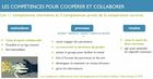 letatdespritcollaboratiffaireavec_competences.jpg