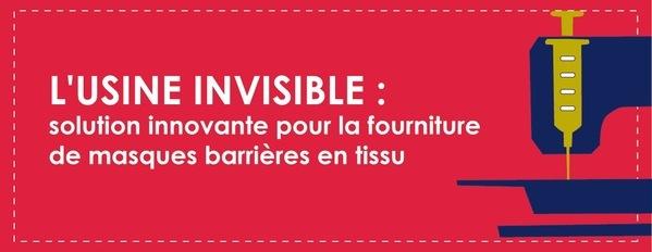 lusineinvisibleautoorganisationautourde_image_lusineinvisibleautoorganisationautourde_usine-invisible.jpg
