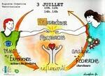 participezauconnecteurrecherchedu3juillet_image_chercheursetterritoriauxpartagezvosenseig_connecteur-recherche-3-juilletv4.jpg