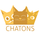 plateformedentraidedeschatonscollectifde_logo-chatons-big.png