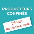 producteursconfinesdinan_prodconfinesdinan.png