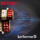solidaritekerbernardbrest_page-couverture.png