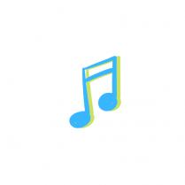 image note_musique.png (8.3kB)
